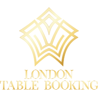 VIP Tables London